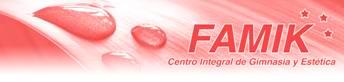 logo_famik