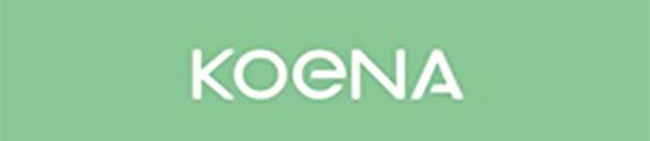 logo_koena
