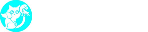 logo veterinaria arandilla
