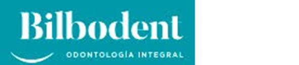 logotipo bilbodent