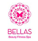 logo-bellas-beauty
