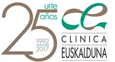 logo euskalduna