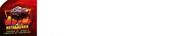 logo automotor bizkaia