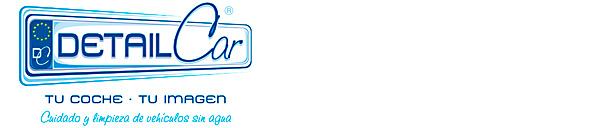 logo_detailcar