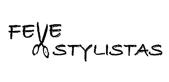 Feve Stylistas