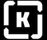 logo kemen