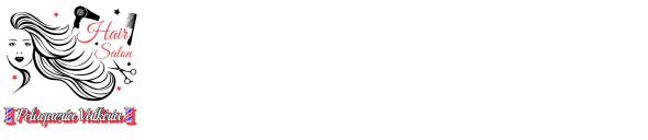 logotipo valkiria