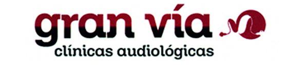 Centro Audiológico Gran Vía