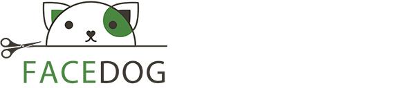 logo facedog