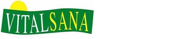 logo vitalsana