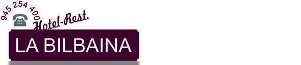 logo bilbaina