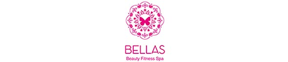 logo_bellasbeauty