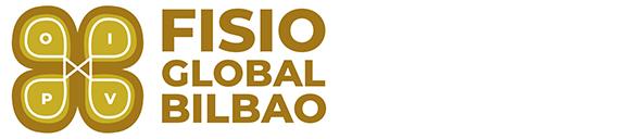 logo fisioglobal