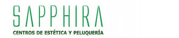 logo sapphira