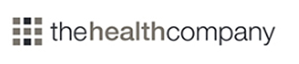 logo the health