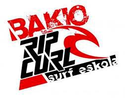 bakio-surf