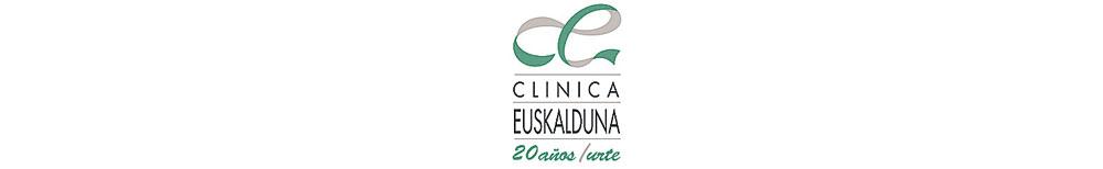 logo-clinica-euskalduna