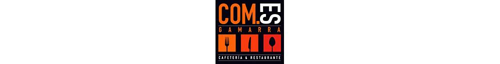 logo-comes