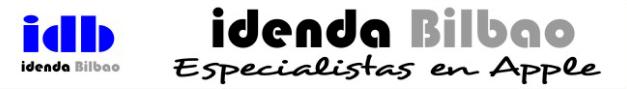 logo_idenda