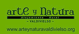 arte y natura