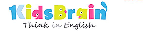 logo_ingles