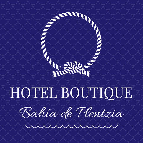 Hotel Boutique Bahía de Plentzia