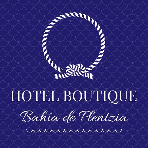 Hotel Boutique Bahía de Plentzia