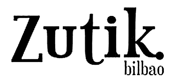 logo_zutik