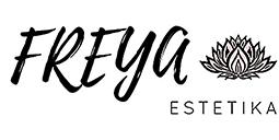 logo_freya