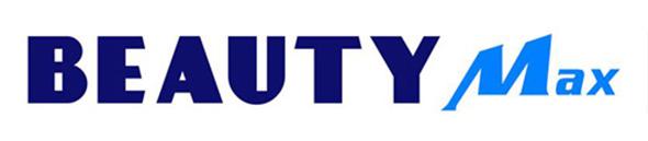 logo beauty max gasteiz