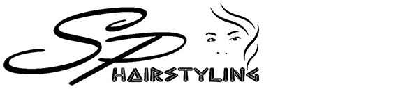 SP Hairstyling