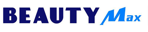 logo beautymax