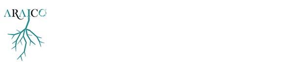 logo bodegas araico