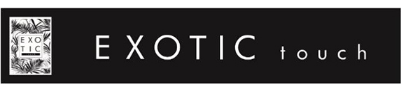 logo_exotic