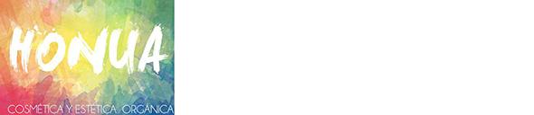 honua logo