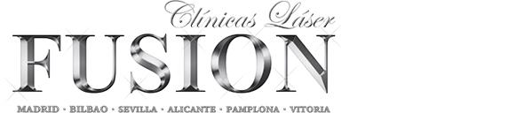 logo laser fusion