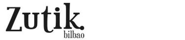 logo zutik