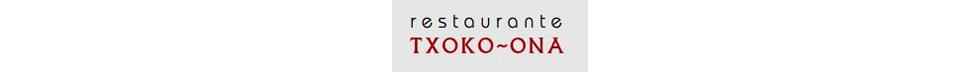 logo-txokoona