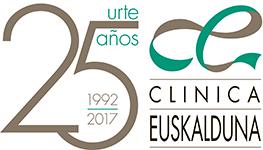 euskalduna logo