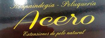 logo_peluqueriaacero