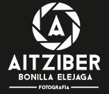 logo aitziber bonilla