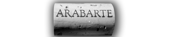 arabarte-logo