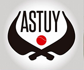 astuy logo