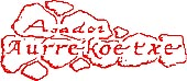 logo_asadoraurrekoetxea