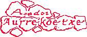 logo_asador_aurrekoetxe