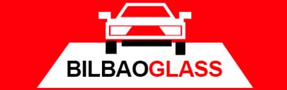 logo bilbaoglass