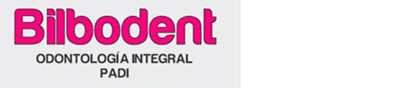 logo bilbodent