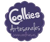 logo coolkies