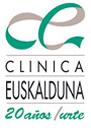 clinica euskalduna