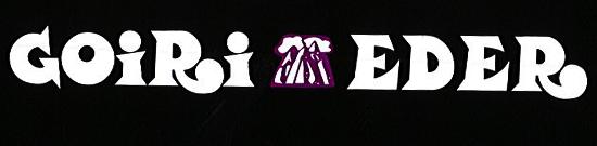 logo goiri eder
